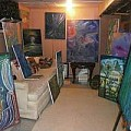Fine Art Collector - Art Group