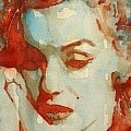 Marilyn Monroe  - Art Group